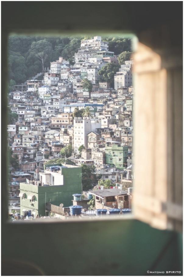 finestra sulla favela (5)