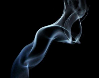 boca de fumo