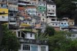 favela rocinha capodanno conaquiloni