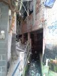 Fogne di Rocinha (da viva rocinha.com)