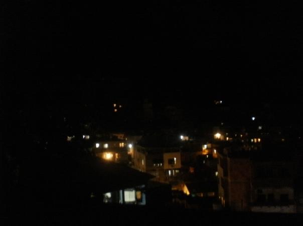 tiros in rocinha sparatorie in rocinha nel tempo degli aquiloni #finestrasullafavela