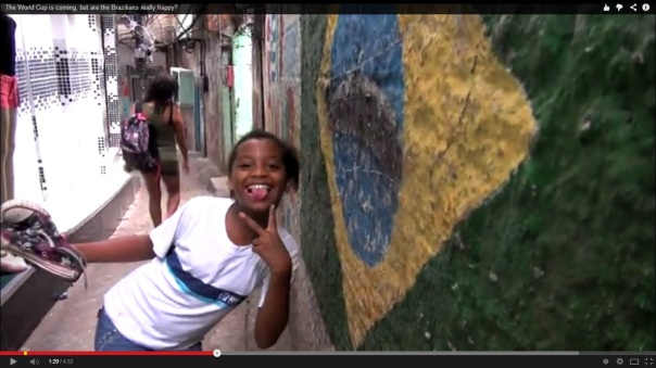 favela rocinha video