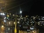 notte in favelarocinha