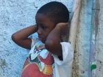 regali favela rocinha #finestrasullafavela