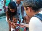 Un regalo, un'idea, un viaggio http://www.amazon.it/dp/B017ET69F4