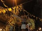 favela rocinha travessa da liberdade la traversa della libertà