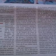 Gazzetta de mezzogiorno (sezione 4)