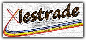 Xlestrade logo