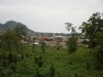 lakka goderich freetown sierra leone ebolaemergency
