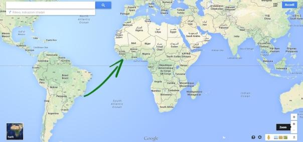Da Rio a Lakka carriere non convenzionali contro l'ebola emergency