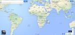 Lakka Sierra Leone ebolaemergency