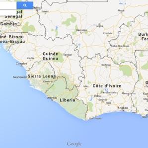 Lakka Sierra Leone ebola emergency