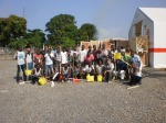 sierra leone emergency ebola so far sogood