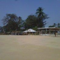 sierra leone emergency ebola