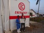 emergency ebola sierra leone lauretta typical africasetting