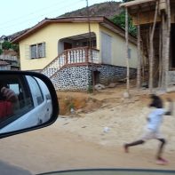 emergency ebola sierra leone so far so good (1) small