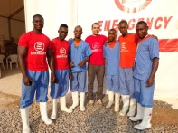 emergency ebola sierra leone so far so good