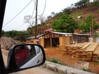 emergency ebola sierra leone so far so good (10) small