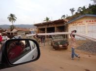 emergency ebola sierra leone so far so good (12) small