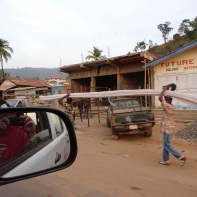 emergency ebola sierra leone so far so good (12) small