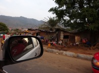 emergency ebola sierra leone so far so good (13) small