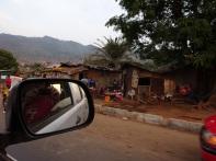 emergency ebola sierra leone so far so good (13) small