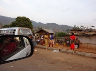 emergency ebola sierra leone so far so good (14) small