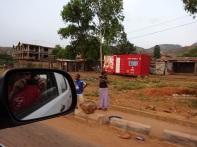 emergency ebola sierra leone so far so good (16) small