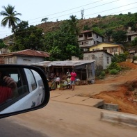 emergency ebola sierra leone so far so good (17) small