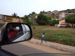 emergency ebola sierra leone so far sogood