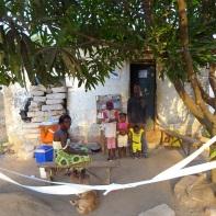 emergency ebola sierra leone so far so good