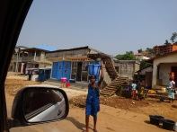 emergency ebola sierra leone so far so good (8) small