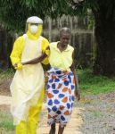 Sierra Leone Goderich so far sogood