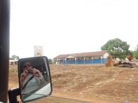 ritorno a scuola e passeggiata a waterloo (6)