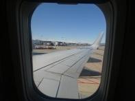 s Finestra sulla Sierra Leone Il ritorno atterraggio (19)