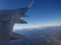 s Finestra sulla Sierra Leone Il ritorno atterraggio (27)