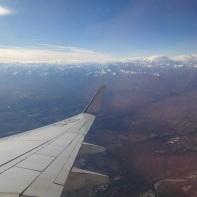 s Finestra sulla Sierra Leone Il ritorno atterraggio (32)
