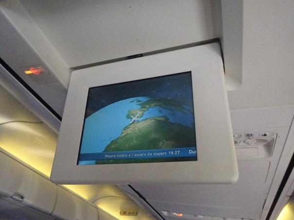 s Finestra sulla Sierra Leone Il ritorno atterraggio (35)