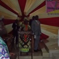 Il matrimonio di Aminata e Amadu (10)