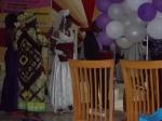 Il matrimonio di Aminata e Amadu(11)
