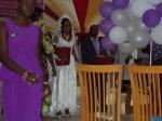 Il matrimonio di Aminata e Amadu(12)