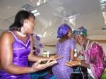 Il matrimonio di Aminata e Amadu(13)