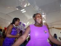 Il matrimonio di Aminata e Amadu (14)