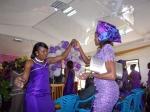 Il matrimonio di Aminata e Amadu(15)