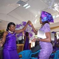 Il matrimonio di Aminata e Amadu (15)