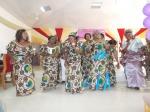 Il matrimonio di Aminata e Amadu(16)
