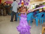 Il matrimonio di Aminata e Amadu(17)