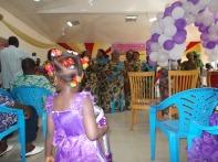 Il matrimonio di Aminata e Amadu (18)