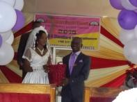 Il matrimonio di Aminata e Amadu (19)