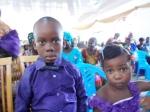 Il matrimonio di Aminata e Amadu(20)